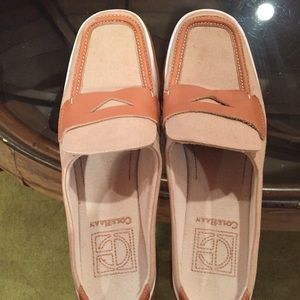 Cole Haan Shoes Size 8